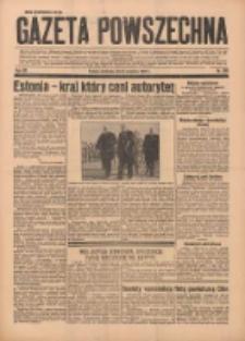 Gazeta Powszechna 1937.09.05 R.20 Nr206