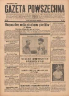 Gazeta Powszechna 1937.09.07 R.20 Nr207