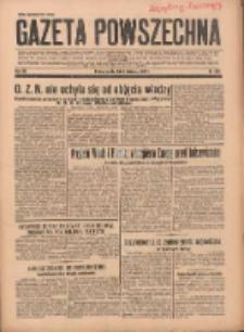 Gazeta Powszechna 1937.09.08 R.20 Nr208