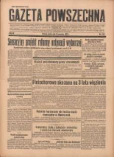 Gazeta Powszechna 1937.09.10 R.20 Nr210