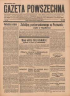 Gazeta Powszechna 1937.09.12 R.20 Nr212