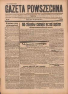 Gazeta Powszechna 1937.09.14 R.20 Nr213