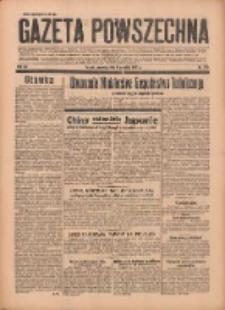 Gazeta Powszechna 1937.09.16 R.20 Nr215