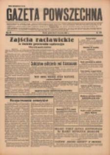 Gazeta Powszechna 1937.09.17 R.20 Nr216