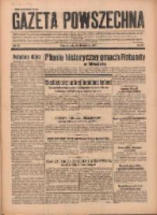 Gazeta Powszechna 1937.09.18 R.20 Nr217