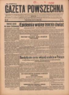 Gazeta Powszechna 1937.09.19 R.20 Nr218