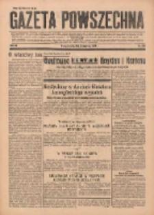 Gazeta Powszechna 1937.09.22 R.20 Nr220