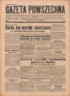 Gazeta Powszechna 1937.09.23 R.20 Nr221
