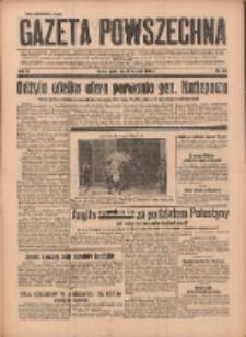 Gazeta Powszechna 1937.09.24 R.20 Nr222