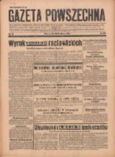Gazeta Powszechna 1937.09.29 R.20 Nr226