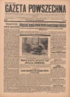 Gazeta Powszechna 1937.10.01 R.20 Nr228