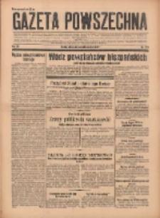 Gazeta Powszechna 1937.10.02 R.20 Nr229