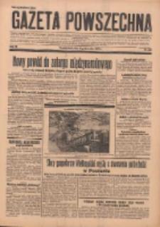Gazeta Powszechna 1937.10.13 R.20 Nr238