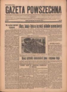 Gazeta Powszechna 1937.10.14 R.20 Nr239
