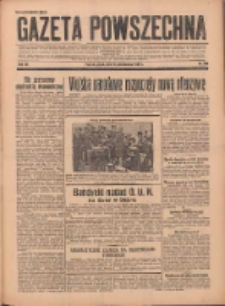Gazeta Powszechna 1937.10.15 R.20 Nr240