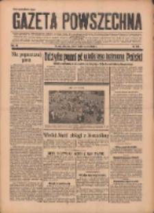 Gazeta Powszechna 1937.10.17 R.20 Nr242