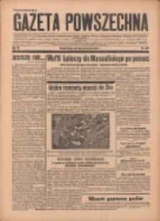 Gazeta Powszechna 1937.10.20 R.20 Nr244