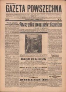 Gazeta Powszechna 1937.10.23 R.20 Nr247