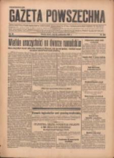 Gazeta Powszechna 1937.10.26 R.20 Nr249