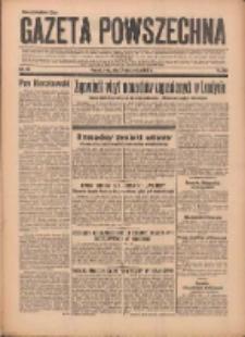 Gazeta Powszechna 1937.10.27 R.20 Nr250