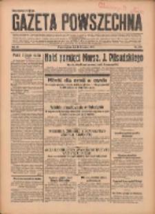Gazeta Powszechna 1937.11.16 R.20 Nr265