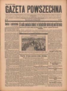 Gazeta Powszechna 1937.11.17 R.20 Nr266