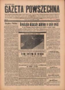 Gazeta Powszechna 1937.11.24 R.20 Nr272