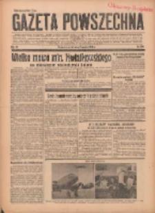 Gazeta Powszechna 1937.12.02 R.20 Nr279