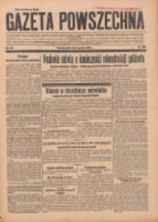 Gazeta Powszechna 1937.12.03 R.20 Nr280