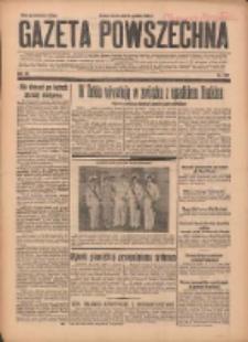 Gazeta Powszechna 1937.12.08 R.20 Nr284
