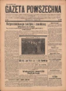 Gazeta Powszechna 1937.12.10 R.20 Nr285