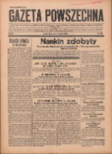 Gazeta Powszechna 1937.12.11 R.20 Nr286