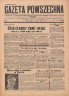 Gazeta Powszechna 1937.12.14 R.20 Nr288