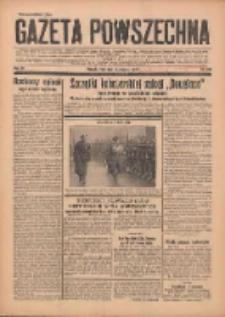 Gazeta Powszechna 1937.12.15 R.20 Nr289