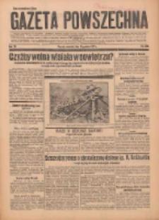 Gazeta Powszechna 1937.12.16 R.20 Nr290