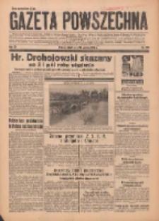 Gazeta Powszechna 1937.12.21 R.20 Nr294
