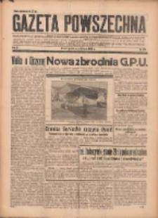 Gazeta Powszechna 1938.07.22 R.21 Nr165