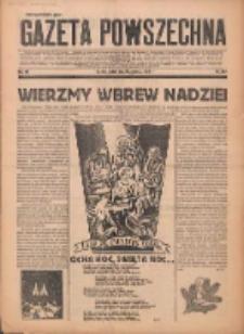 Gazeta Powszechna 1937.12.24 R.20 Nr297