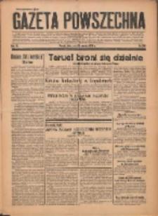 Gazeta Powszechna 1937.12.29 R.20 Nr299