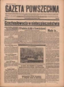 Gazeta Powszechna 1936.08.30 R.19 Nr201