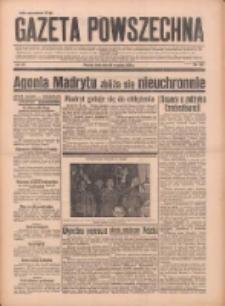 Gazeta Powszechna 1936.09.30 R.19 Nr227