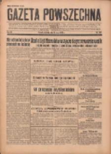 Gazeta Powszechna 1937.05.30 R.20 Nr123