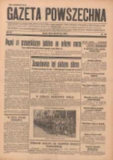 Gazeta Powszechna 1937.07.24 R.20 Nr169