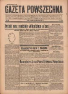 Gazeta Powszechna 1937.09.26 R.20 Nr224