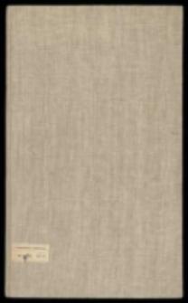 """""""Mowa pogrzebowa na cześć Zygmunta Augusta króla polskiego wyrzeczona przez Jana Demetryusza Sulikowskiego [!] arcybiskupa lwowskiego 1573."""""""