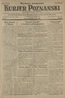Kurier Poznański 1931.07.02 R.26 nr 296