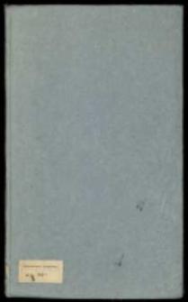 """""""Braterska declaratia na niebraterskie Upomnienie od authora pod imieniem Szlachcica Polskiego ad dissidentes in religione uczynione CICICCXLVI."""""""