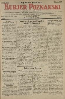 Kurier Poznański 1931.07.04 R.26 nr 299