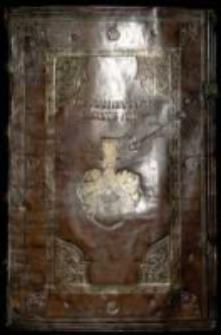 """""""Thomus Quatuordecimus Epistolarum Legationum Responsorum ac Rerum Gestarum Serenissimi Sigismundi Primi Regis Polonie et Magni Ducis Lituaniae. Continet annos duos M.D.XXXII - MDXXXIII."""""""