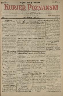 Kurier Poznański 1931.07.05 R.26 nr 301